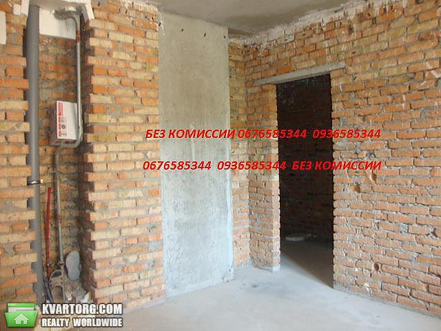 продам 1-комнатную квартиру Вишневое, ул. Европейская  31а - Фото 10