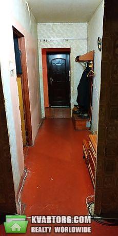 продам 3-комнатную квартиру Киев, ул. Героев Сталинграда пр 42 - Фото 5