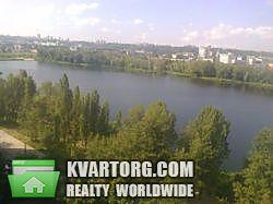 продам 3-комнатную квартиру. Киев, ул. Лайоша Гавро 9е. Цена: 65000$  (ID 2099925) - Фото 2