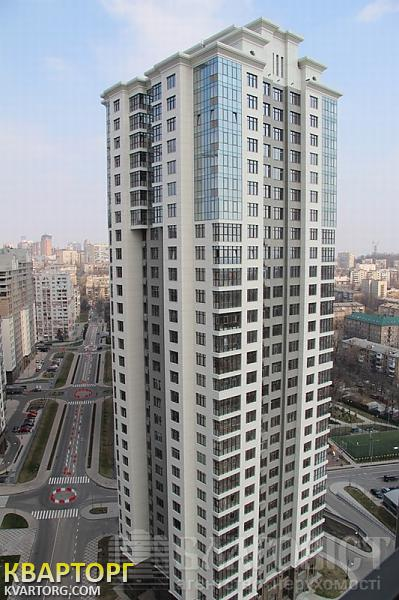 продам 3-комнатную квартиру Киев, ул. Драгомирова