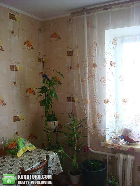 продам 1-комнатную квартиру. Николаев, ул.ул. Айвазовского . Цена: 18500$  (ID 2041193) - Фото 8