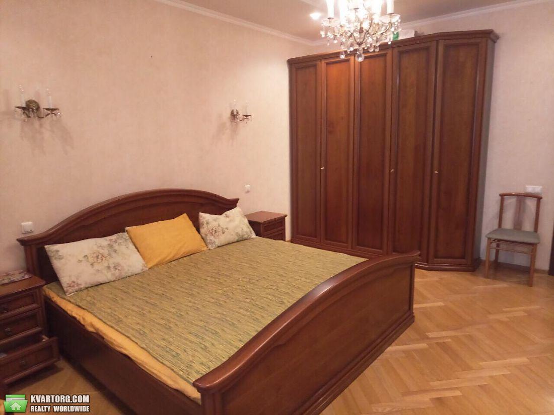продам 3-комнатную квартиру Днепропетровск, ул.Миронова - Фото 3