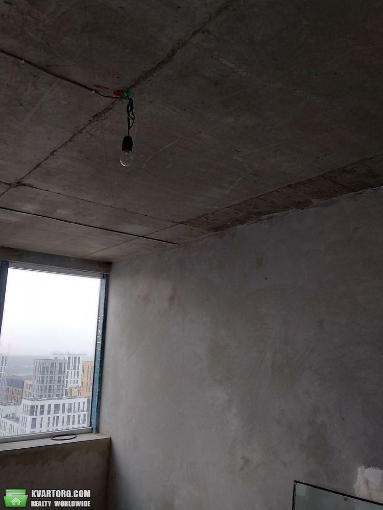 продам 1-комнатную квартиру Киев, ул.Щербаковского 52 - Фото 10