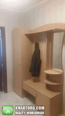 сдам 1-комнатную квартиру. Киев,   Чавдар 34 - Цена: 384 $ - фото 8