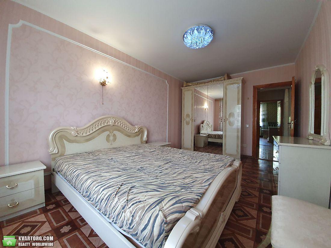 продам 3-комнатную квартиру Одесса, ул. Гайдара 17 - Фото 4