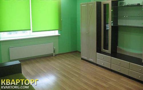 сдам 1-комнатную квартиру Киев, ул. Краснозвездный пр 150 - Фото 1