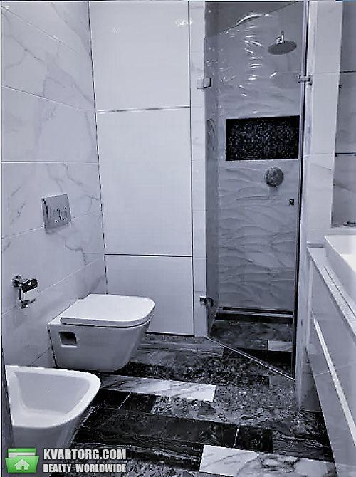 сдам 1-комнатную квартиру Киев, ул. Коперника 3 - Фото 5