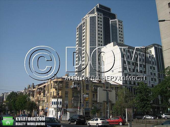 продам 4-комнатную квартиру Киев, ул. Большая Васильковская 72 - Фото 9