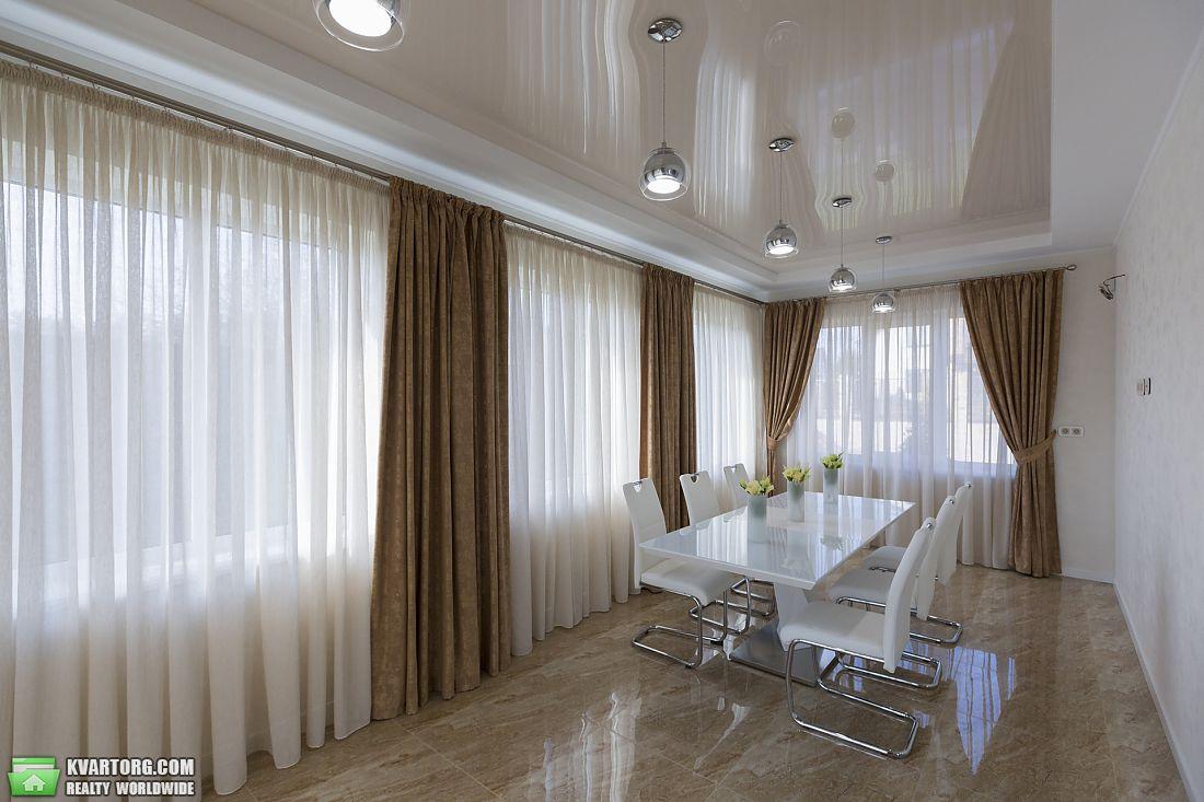 продам дом Киев, ул. Богатырская - Фото 4