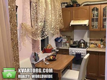 продам 2-комнатную квартиру Киев, ул. Героев Сталинграда пр 9 - Фото 3