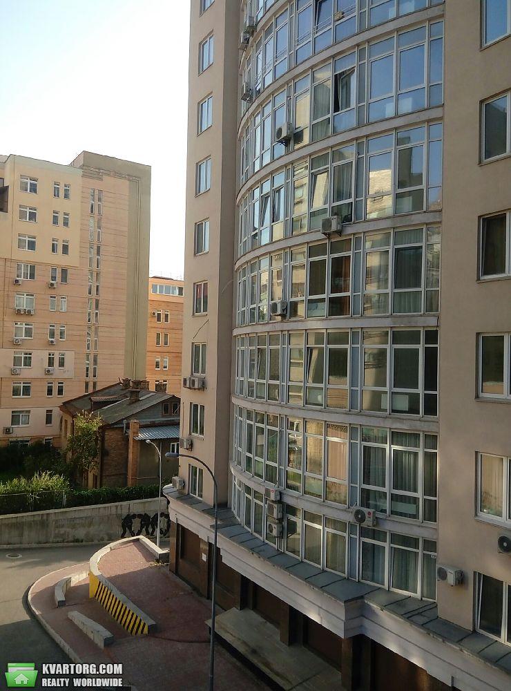 продам 3-комнатную квартиру. Киев, ул. Дмитриевская 82. Цена: 160000$  (ID 2192685) - Фото 10