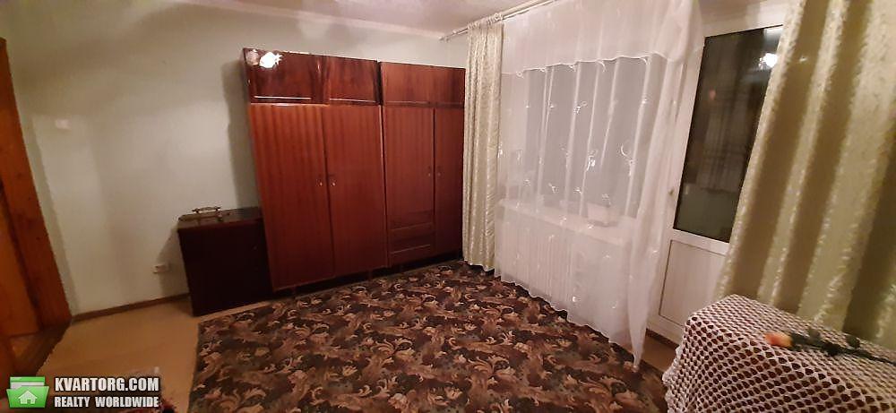 продам 2-комнатную квартиру Харьков, ул.пушкинская - Фото 2