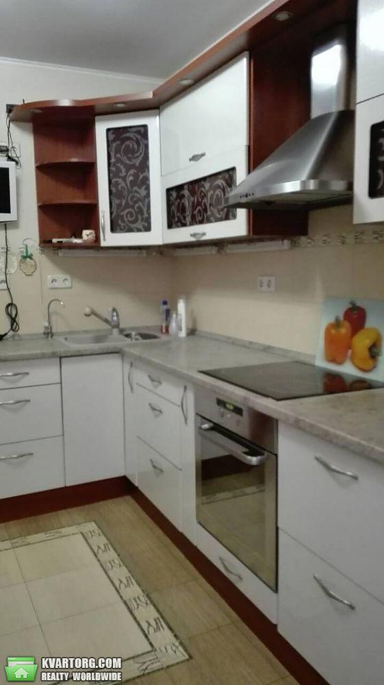 продам 3-комнатную квартиру. Одесса, ул.Добровольского  . Цена: 45000$  (ID 2058006) - Фото 1