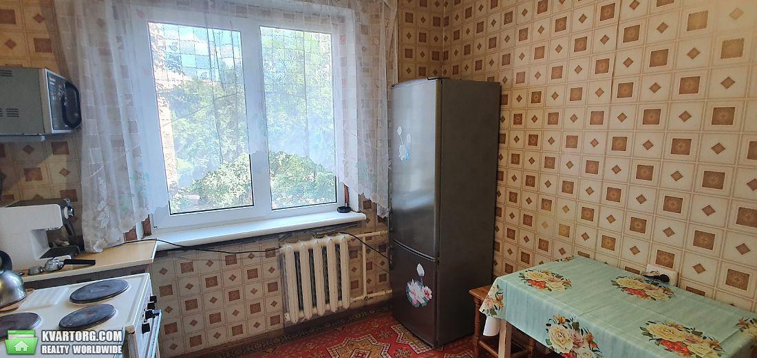 продам 3-комнатную квартиру Одесса, ул.Бочарова 32 - Фото 1