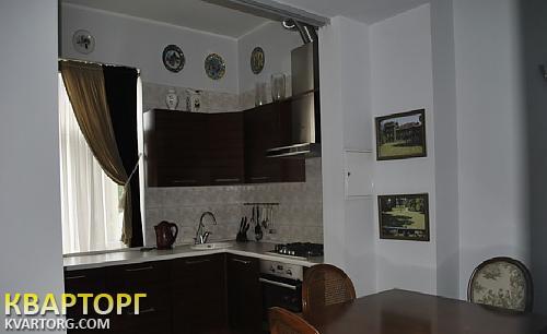 продам 4-комнатную квартиру Киев, ул.Владимирская улица 78 - Фото 7