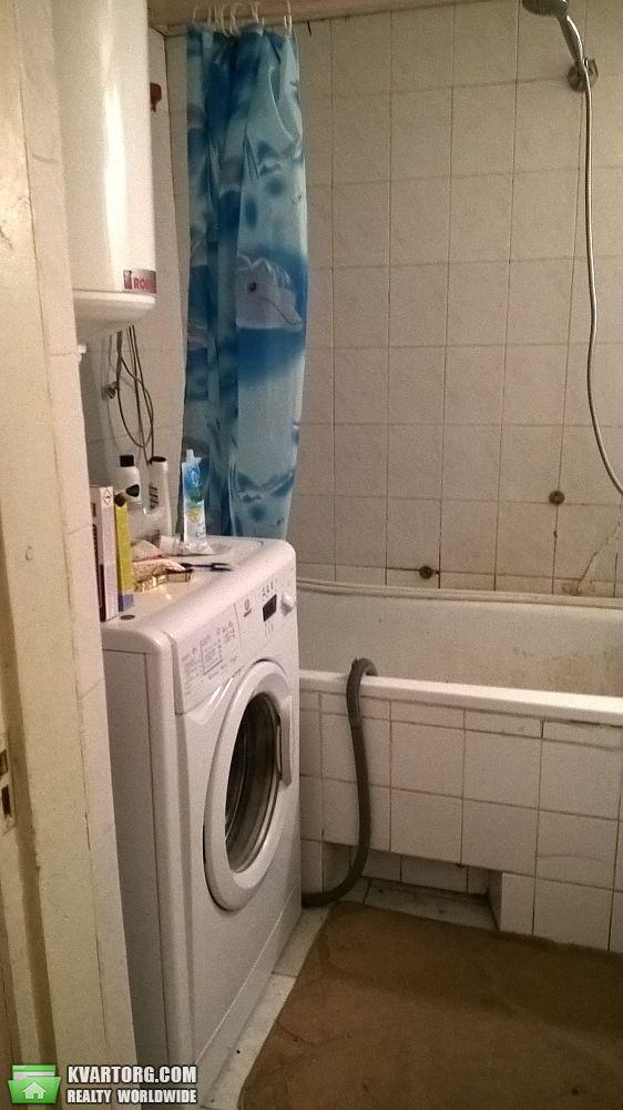 сдам 1-комнатную квартиру Одесса, ул.Коблевская 4 - Фото 2