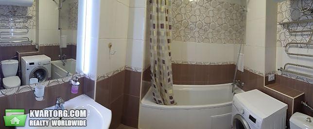 сдам 2-комнатную квартиру Киев, ул.Регенераторная 4 - Фото 3