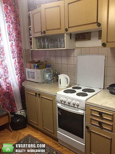 продам 2-комнатную квартиру. Киев, ул. Бастионная 15. Цена: 75000$  (ID 2070870) - Фото 1