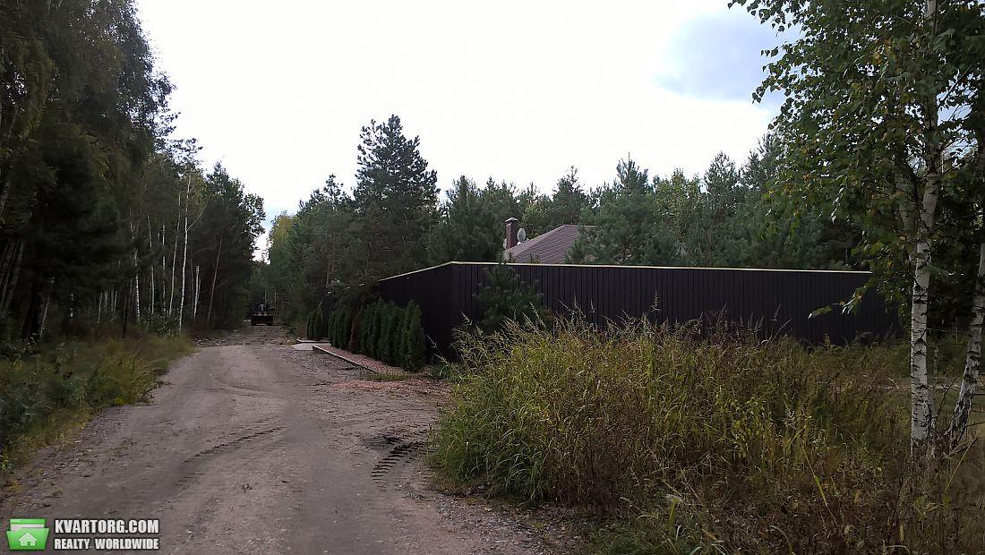 продам участок. Вышгород, ул.Хотяновка . Цена: 9000$  (ID 1840059) - Фото 10