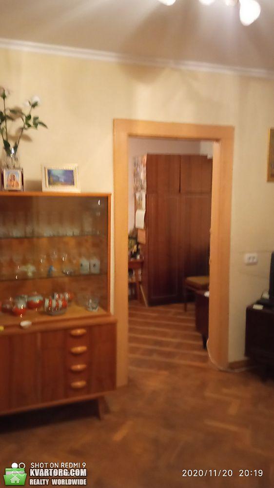 сдам 2-комнатную квартиру Киев, ул. Василенко 8а - Фото 3