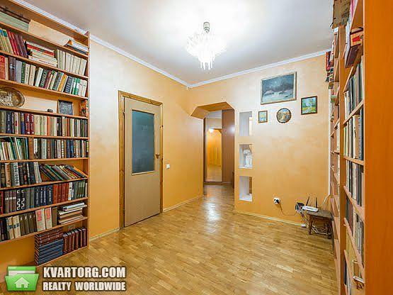 продам 3-комнатную квартиру. Киев, ул. Вишняковская 9. Цена: 83000$  (ID 2070729) - Фото 7