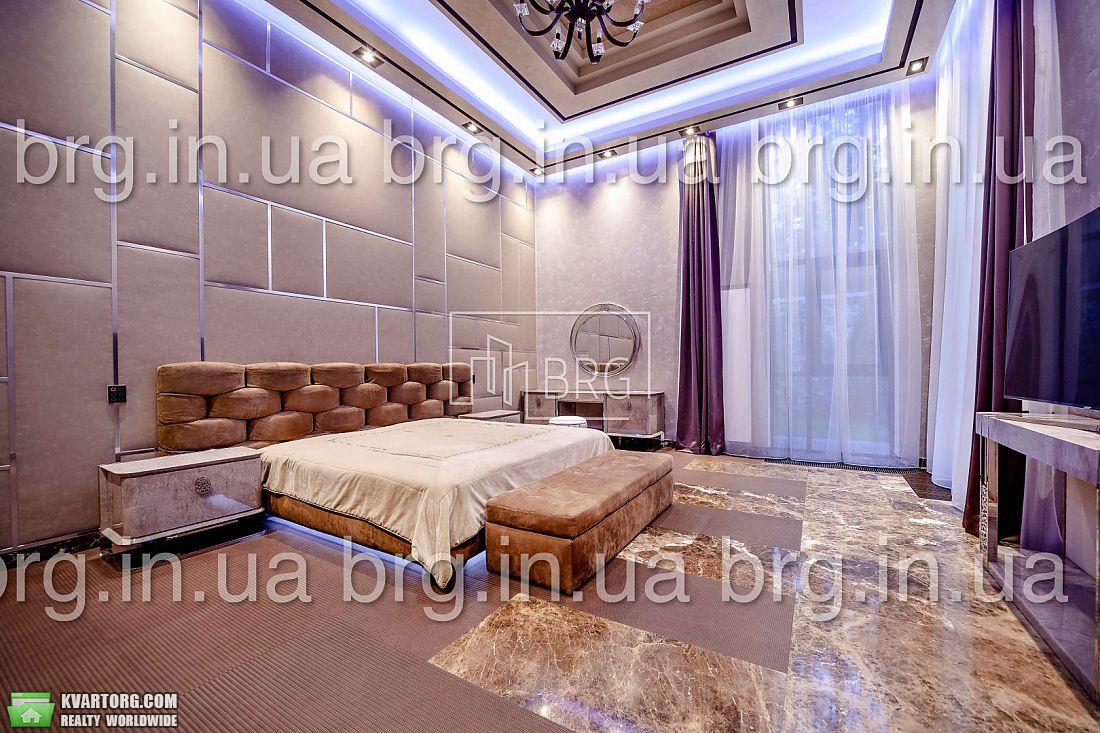 продам дом Киевская обл., ул.Конча-Заспа - Фото 6