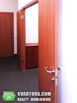 сдам 1-комнатную квартиру Киев, ул. Кловский спуск 4 - Фото 5
