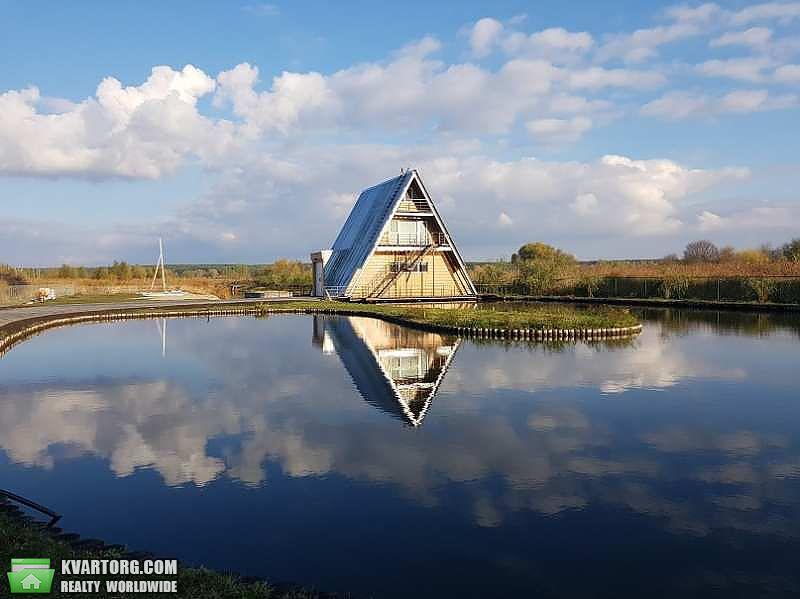 продам другое Харьков, ул.Верхний Салтов - Фото 2