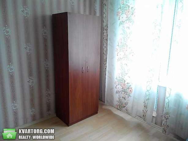 сдам 1-комнатную квартиру Харьков, ул.Электровозная - Фото 2