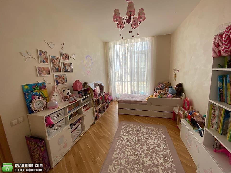 продам 3-комнатную квартиру Днепропетровск, ул. Симферопольская - Фото 3