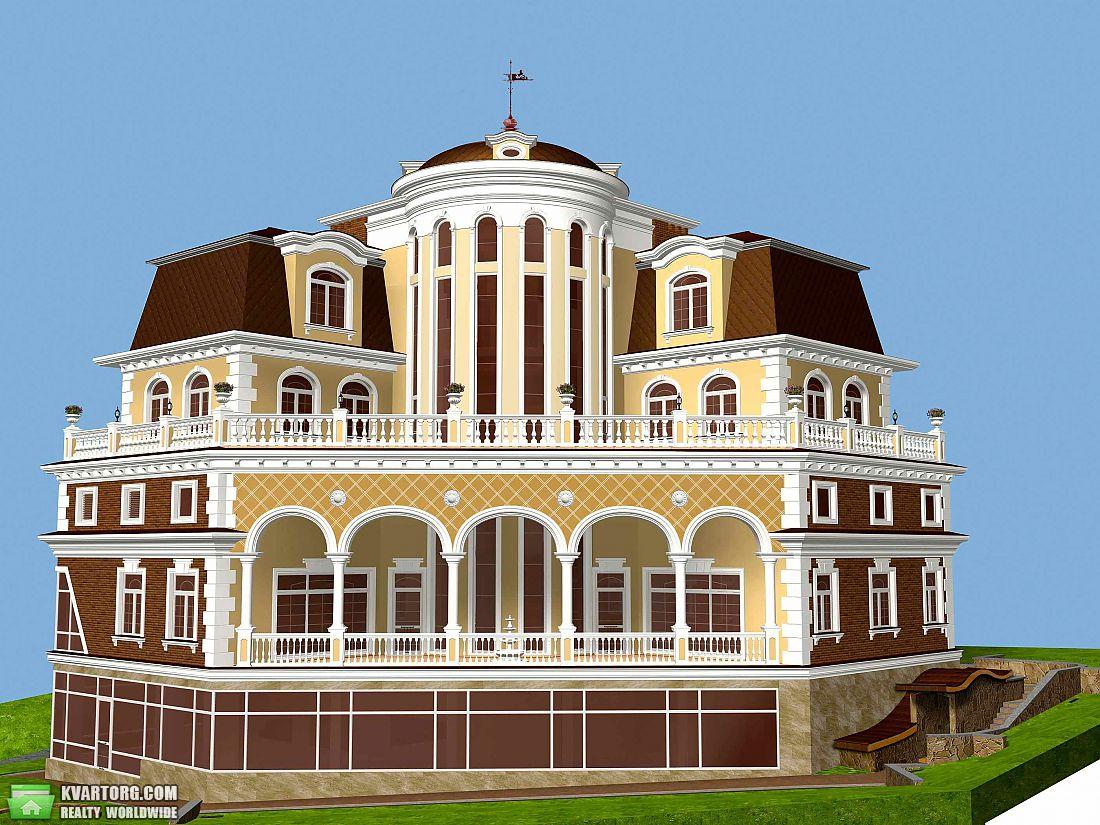 продам дом Киев, ул. Тимирязевская - Фото 9