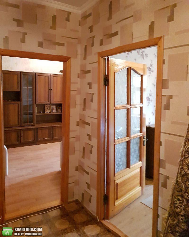 продам 2-комнатную квартиру Одесса, ул.Заболотного 47 - Фото 2