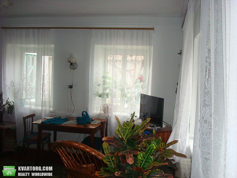 продам дом. Николаев, ул., пр. Богоявленский . Цена: 34400$  (ID 2061801) - Фото 3