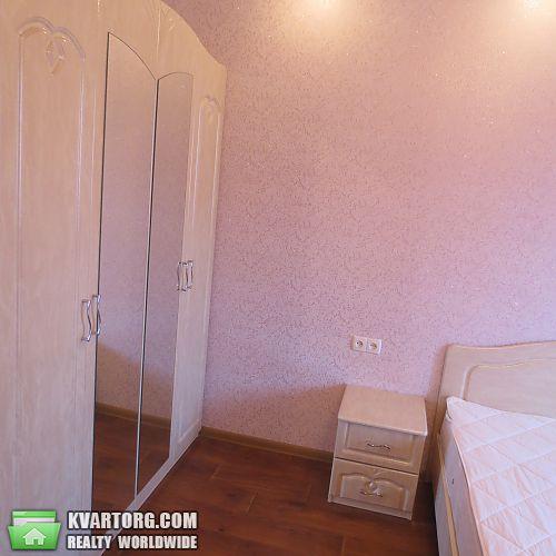 сдам 3-комнатную квартиру Киев, ул.Героев Днепра 45 - Фото 2