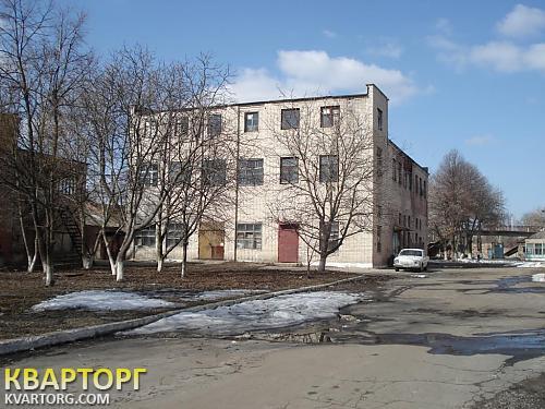 продам склад Черкассы, ул.г. Умань - Фото 2