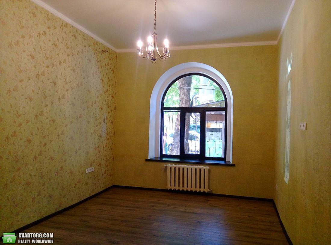сдам офис Одесса, ул.Осипова - Фото 3