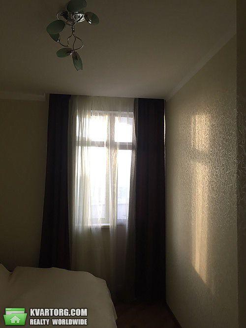 сдам 3-комнатную квартиру Киев, ул. Жилянская 118 - Фото 7