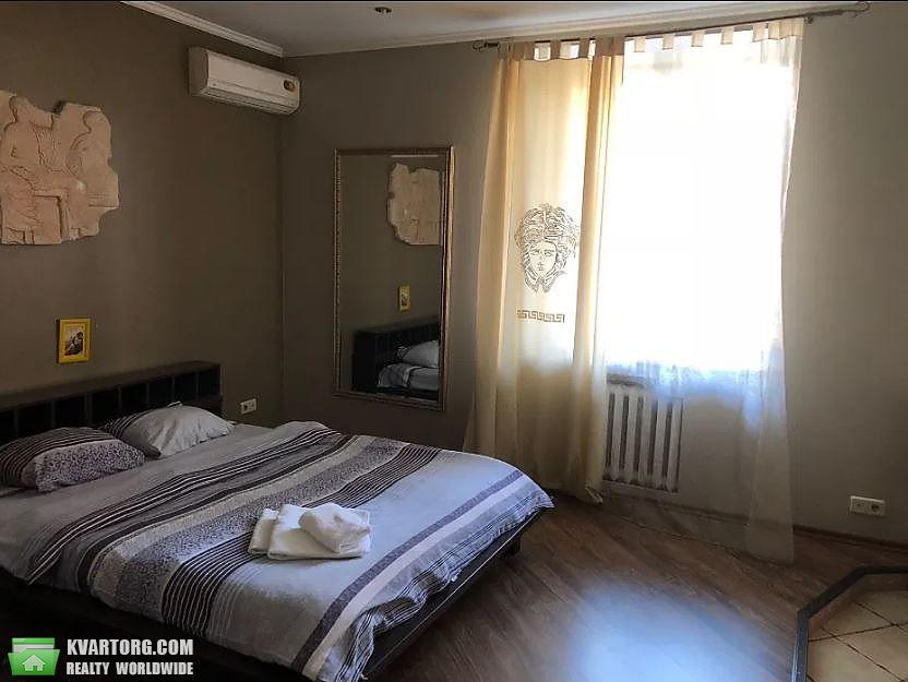 сдам 1-комнатную квартиру Киев, ул. Большая Васильковская 69 - Фото 2