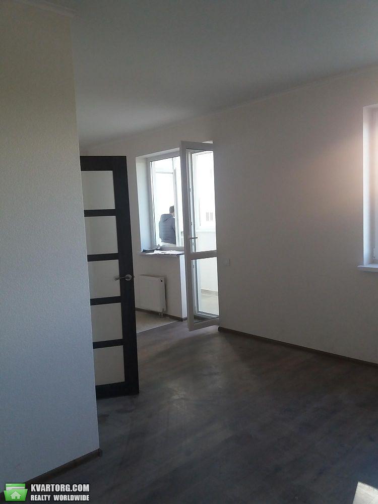 продам 1-комнатную квартиру Киев, ул. Гречко 10б - Фото 4