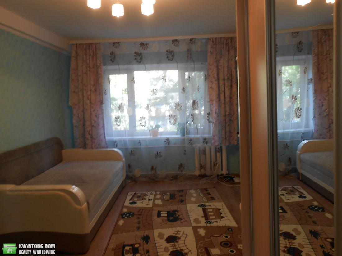 Сниму квартиру за интим - Сдам Даромру
