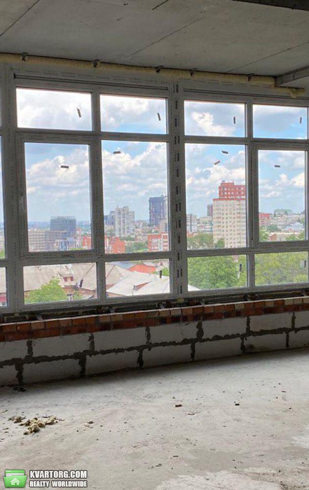 продам 3-комнатную квартиру Днепропетровск, ул.Артема - Фото 4
