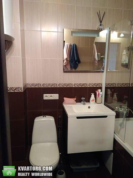 продам 1-комнатную квартиру Киев, ул. Героев Днепра 57 - Фото 7