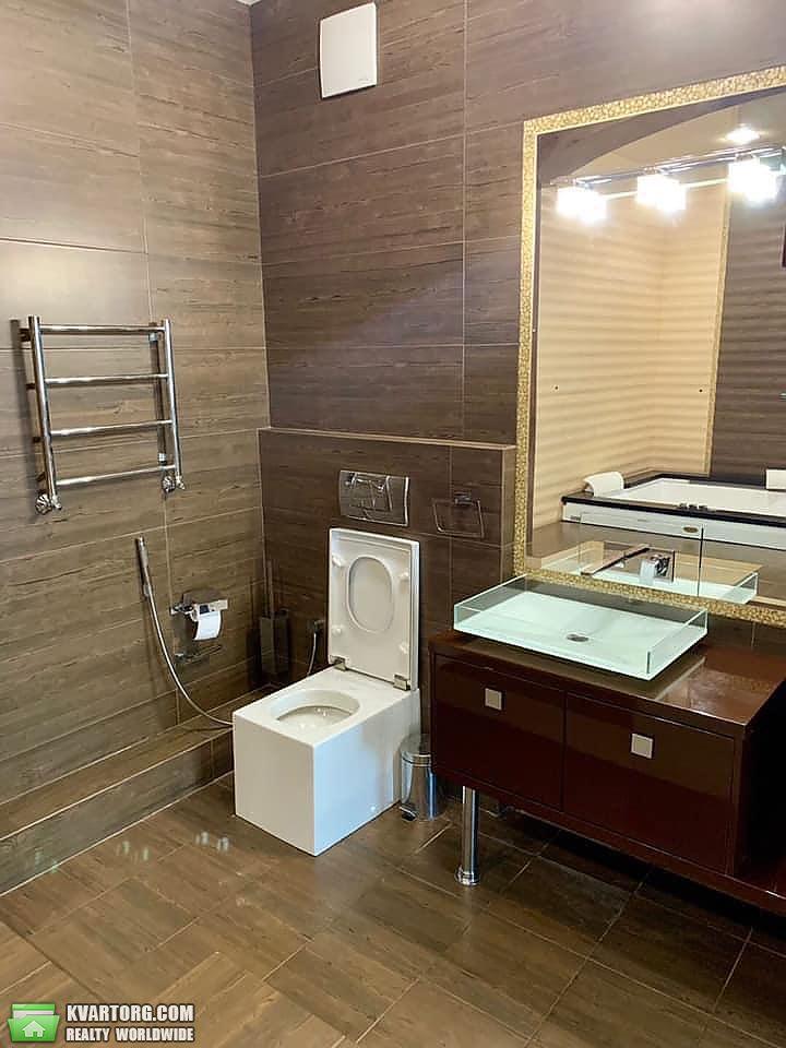 продам 2-комнатную квартиру Днепропетровск, ул.Дзержинского - Фото 10