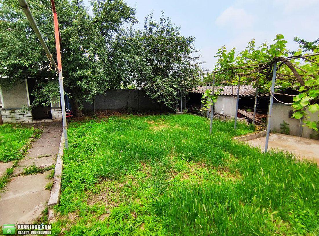 продам дом Днепропетровск, ул.Мытищинская - Фото 6
