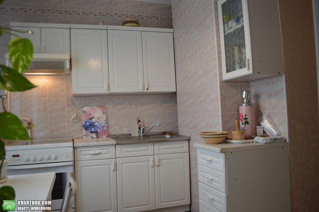 продам 2-комнатную квартиру Киев, ул. Героев Днепра 79 - Фото 1