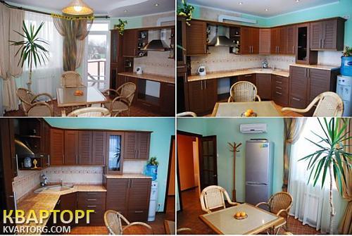 продам дом Киев, ул. Русановские сады - Фото 5