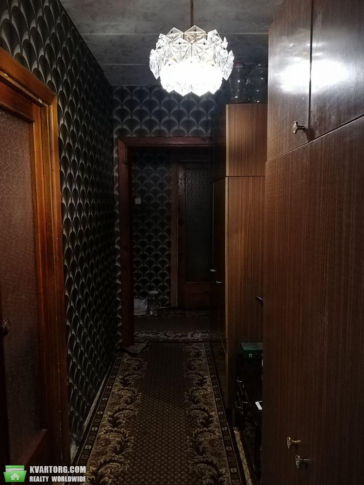 продам 3-комнатную квартиру Днепропетровск, ул.Гидропарковая 9 - Фото 7