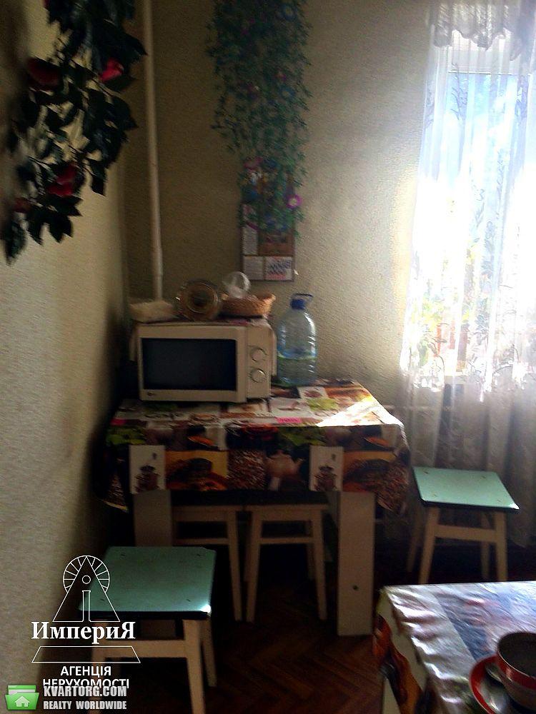 продам 2-комнатную квартиру Киевская обл., ул.Привокзальная 4 - Фото 9