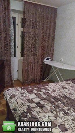 сдам 2-комнатную квартиру. Киев, ул. Марганецкая 24. Цена: 337$  (ID 2292836) - Фото 6