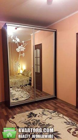 сдам 1-комнатную квартиру. Киев, ул. Гмыри 12. Цена: 330$  (ID 2041214) - Фото 3